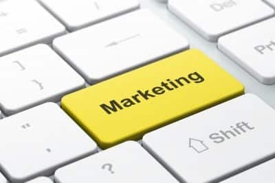 Il Webinar come strumento per il Marketing