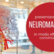 presentare con il neuromarketing