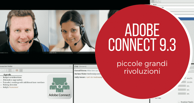 adobe connect 9