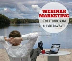 webinar-marketing-lead-generation-2016