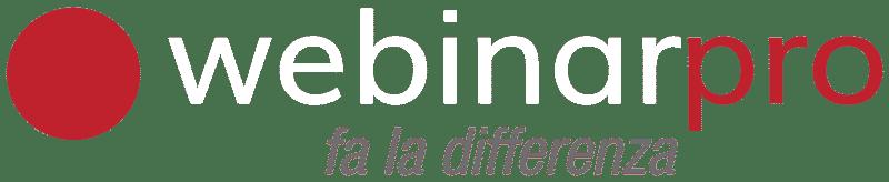 WebinarPro