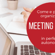 meeting-online