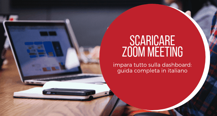 scaricare zoom